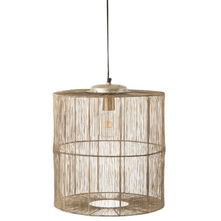 Gorgeous lamps and lighting - Sl-Homedecoration.com