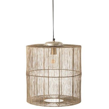 Schitterende lampen en verlichting - Sl-homedecoration.com