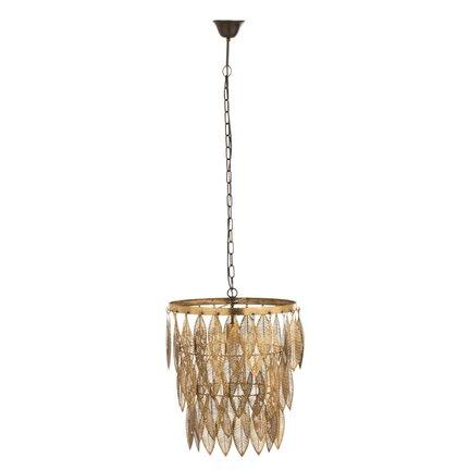 Hanging lamps - Sl-homedecoration.com