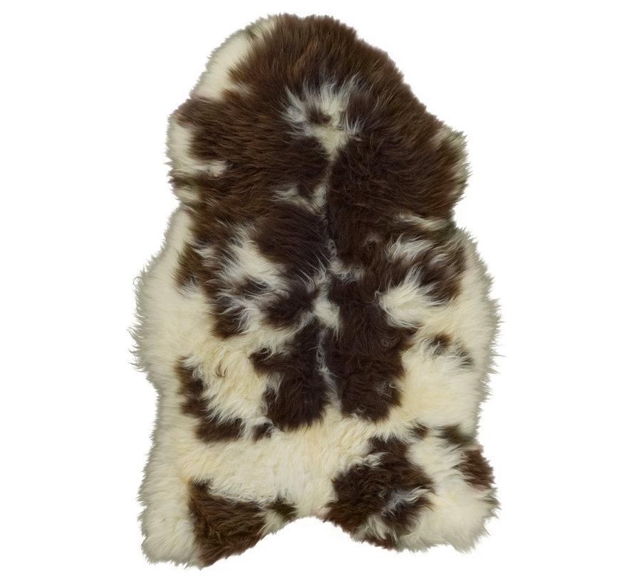 Sheepskin Natural Fur Medium