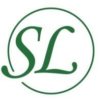 Sl-Homedecoration.com