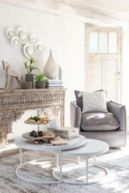 Sl-Homedecoration.com