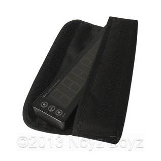 Betso Betso Pouch voor TCD-1