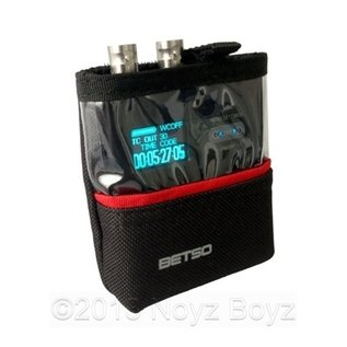 Betso Betso Pouch voor SBOX-1
