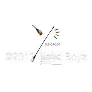 AudioRoot AudioRoot SMA-ANT