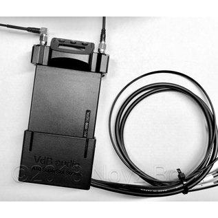 Audio Limited Audio Limited A-XLR-SL