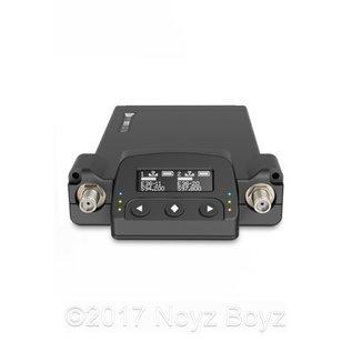 Audio Limited Audio Limited A10-RX-XLR