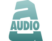 Audio Limited