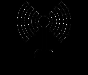 Wireless Producten
