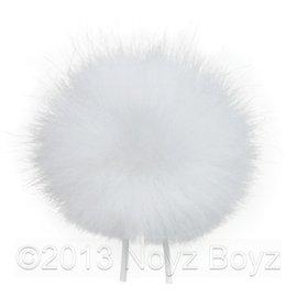 Bubblebee BBI-L02-WH