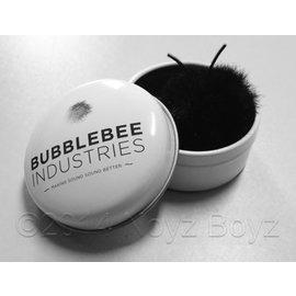 Bubblebee BBI-L03-BL