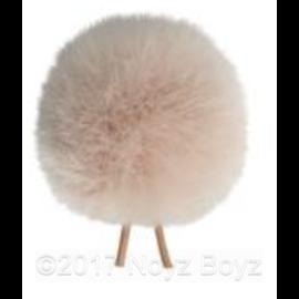 Bubblebee BBI-L01-BE