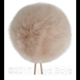 Bubblebee BBI-L02-BE