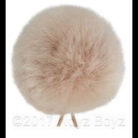 Bubblebee BBI-L04-BE