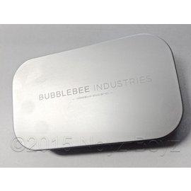 Bubblebee BBI-CC2
