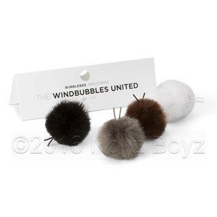 Bubblebee Bubblebee BBI-L02-United