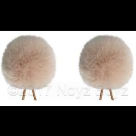 Bubblebee BBI-T-L01-BE