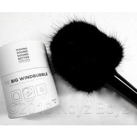 Bubblebee BBI-BWB-BK