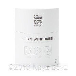 Bubblebee Bubblebee BBI-BWB-BK