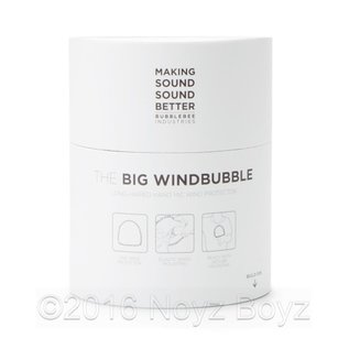 Bubblebee Bubblebee BBI-BWB-BKS