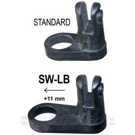 Cinela SW-LB