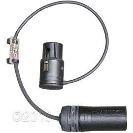 Cinela Z-Cable-X