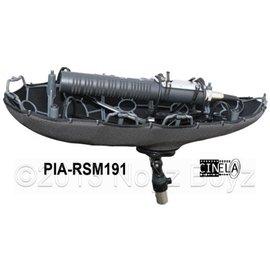 Cinela PIA-RSM191
