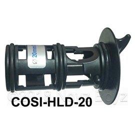Cinela COSI-HLD-20