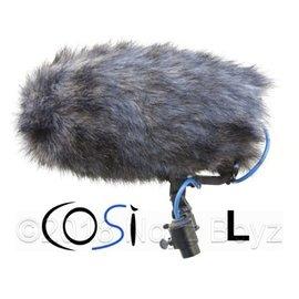 Cinela COSI-L-21