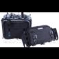 Orca Bags Orca Bags OSP-1030-20