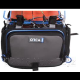 Orca Bags OSP-1030-21