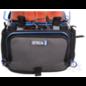 Orca Bags Orca Bags OSP-1030-21