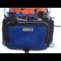 Orca Bags Orca Bags OSP-1030-22