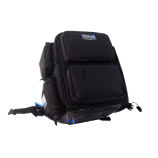 Orca Bags Orca Bags OR-21