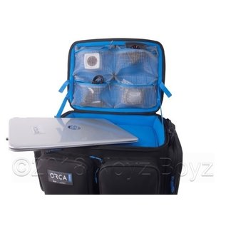 Orca Bags Orca Bags OR-132