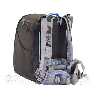 Orca Bags Orca Bags OR-26