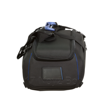 Orca Bags Orca Bags OR-7