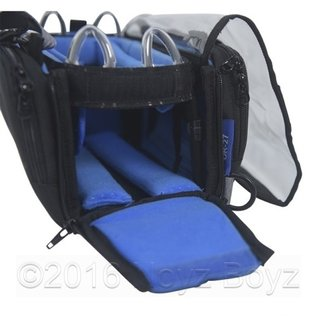 Orca Bags Orca Bags OR-27