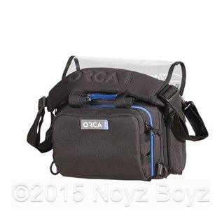 Orca Bags Orca Bags OR-28