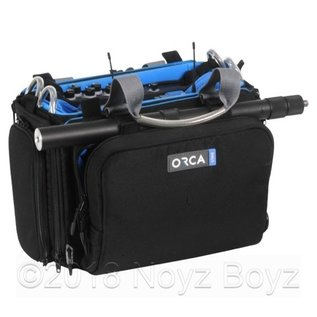 Orca Bags Orca Bags OR-280