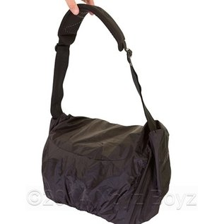 Orca Bags Orca Bags OR-33