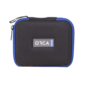 Orca Bags Orca Bags OR-29