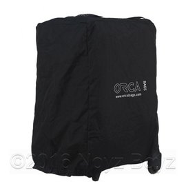 Orca Bags OR-110