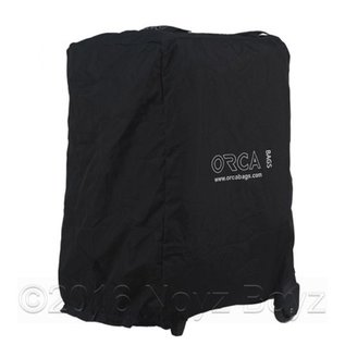 Orca Bags Orca Bags OR-110