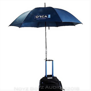 Orca Bags Orca Bags OR-112