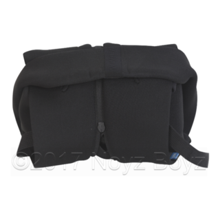 Orca Bags Orca Bags OR-124