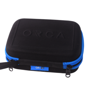 Orca Bags Orca Bags OR-65