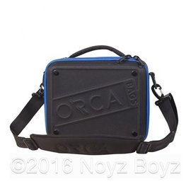 Orca Bags OR-67