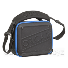 Orca Bags OR-68