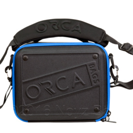 Orca Bags OR-69